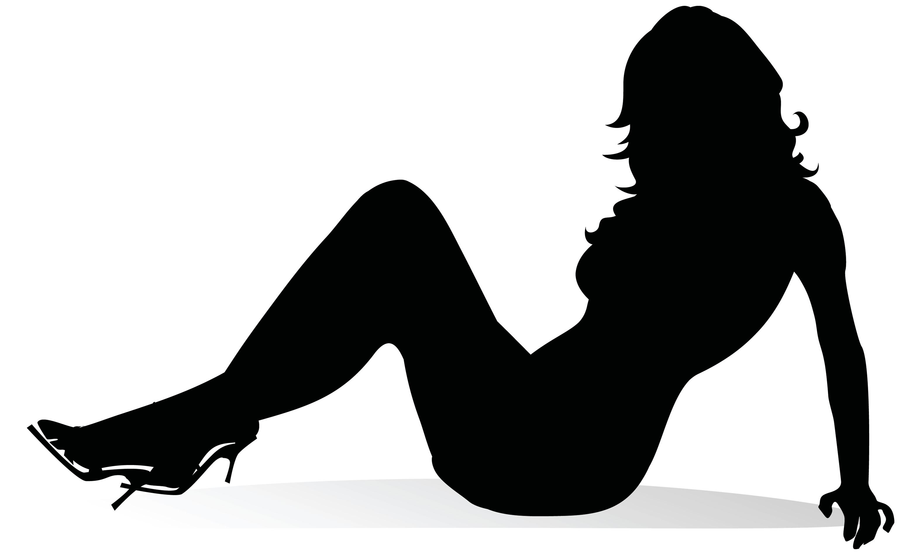 Zadarmo príťažlivé nahé Babe pics